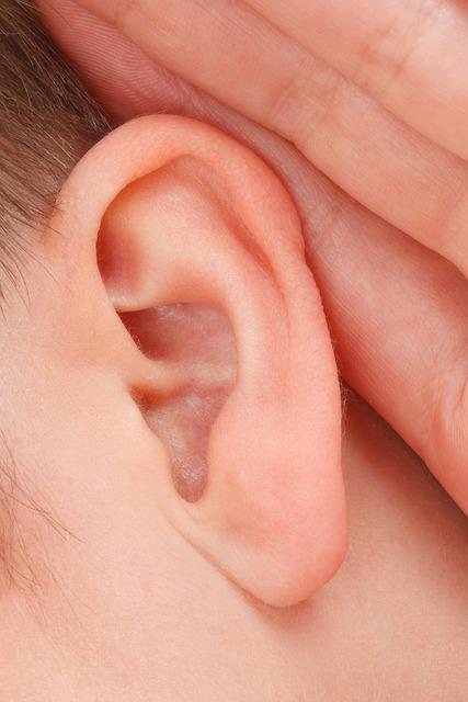 zarządzanie przez słuchanie 2