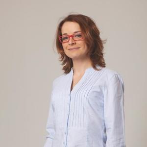 Aldona Litwińska