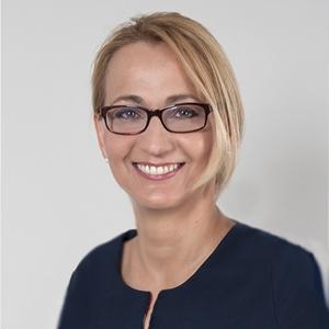 Katarzyna Stróżyńska